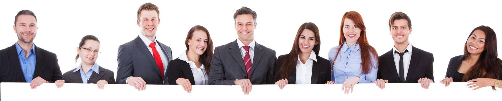 Public Speaking Australia Client Testimonials