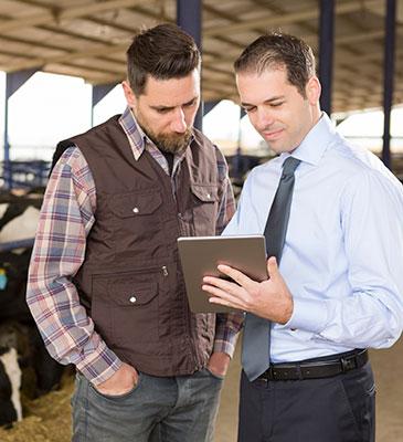 Agricultural Sales & Territory Management Sydney Melbourne Brisbane