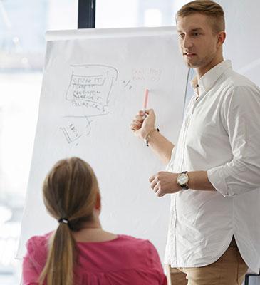 Sales Management & Sales Team Leadership Coaching Sydney Melbourne Brisbane