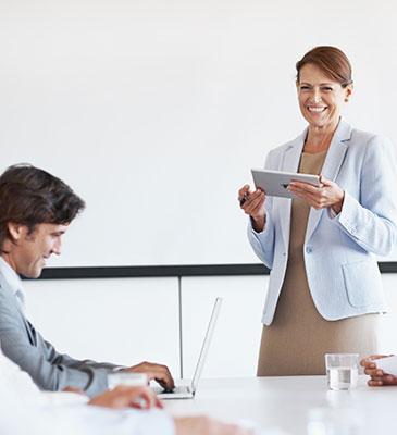 Sales Team Training & Motivation Sydney Melbourne Brisbane