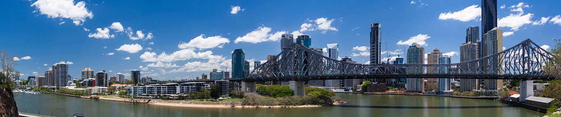 Sales Training Australia Public Workshops Brisbane