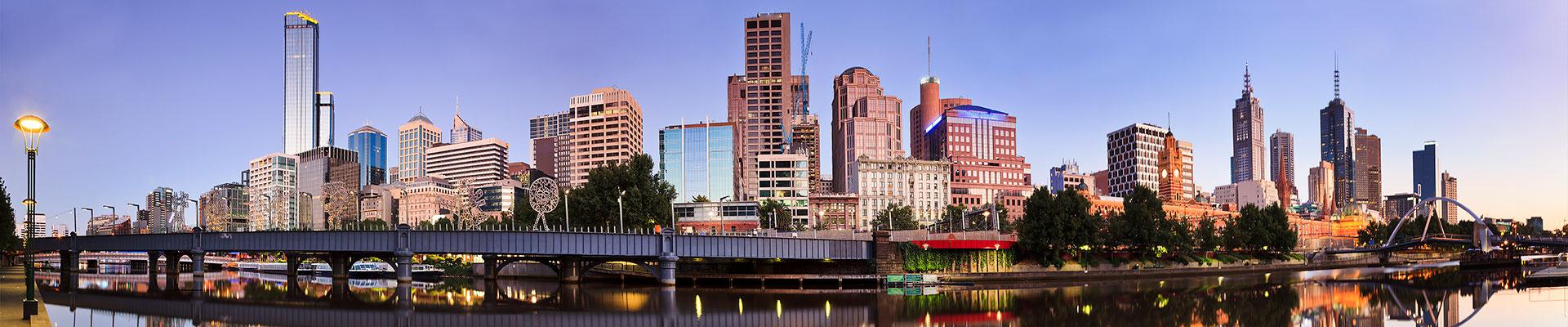 Sales Training Australia Public Workshops Melbourne