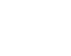 Sales Training Australia